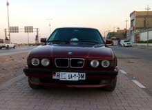 Used 1992 BMW 525 for sale at best price