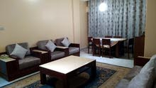 8th circle furnished apartment for rent