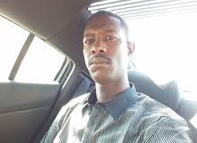رمزي الصادق عبدالله من السودان ابحث عن فرصة عمل في مصنع الحديدة