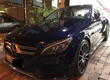 Mercedes Benz  for sale -  - Kuwait City city