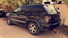 160,000 - 169,999 km Jeep Cherokee 2006 for sale