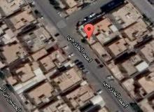 فله البيع في حي السلام قريبه من طريق 100 ومسجد الحماد