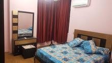 Apartment consisting of Studio Rooms for rent