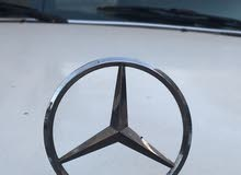 Manual Mercedes Benz E 200 for sale