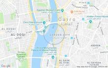 شقة 80م للبيع - مساكن الشروق خلف النادي الااهلي