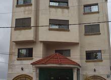 شقة للايجار 138م في ضاحية الياسمين( للعرسان فقط )قرب ستي ستار