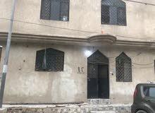 بيت للايجار في كربلاء المقدسه