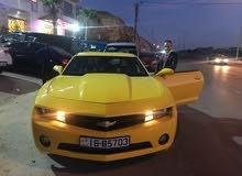 كومار 2010 للبيع السيارة منفوضة مكانيك ودهان جديد للبيع بداعي السفر