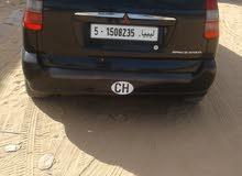 السيارة ماشاء الله