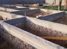 طريق بن يوسف كم 9 تبعد علي المعبد 200 الحرشة