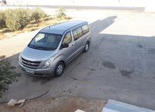 150,000 - 159,999 km Hyundai H-1 Starex 2014 for sale