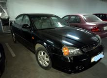 Best price! Chevrolet Epica 2004 for sale