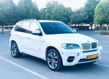 Used 2013 BMW X5 for sale at best price