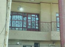 بيت طابو للبيع في الزعفرانيه شارع مطعم أبو عكال