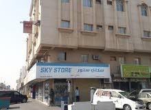 First Floor apartment for rent in Al Khobar