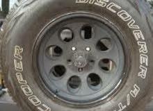 Gasoline Fuel/Power   Jeep Cherokee 2000