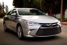 car rental : 50295888،50296777