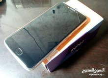 هاتف موتورولا E4 plus للبيع