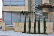 apartment is up for sale Al Kursi