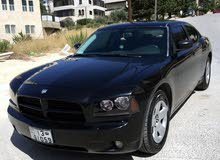 2008 Charger for sale