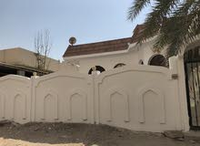 3BHK VILLA FOR RENT IN AL Nuaimiya, AJMAN