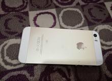 iphone 5s 16-gb