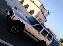 Jeep Grand Cherokee 2001 For Sale