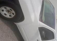 White Nissan Xterra 2009 for sale