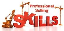 منحة تدريبية - مندوب مبيعات