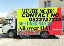 altayeeb movers