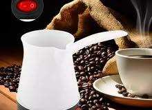 كاتيل قهوه