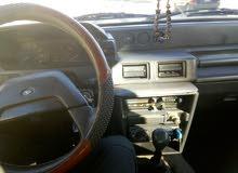 Gasoline Fuel/Power   Daihatsu Feroza 1993