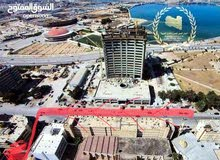special apartment in Benghazi for sale