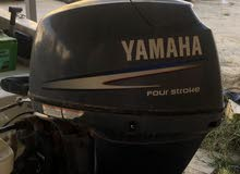 Used Motorboats in Hawally for sale