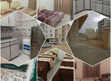 New Apartments in New Billuding Al dahriz betch for Rent monthly just 170 Raial