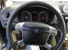 Best price! Ford Mondeo 2008 for sale