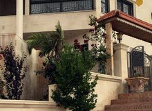 Brand new Villa for sale in AmmanAl Urdon Street