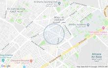 شقة دوبلكس بدرجة فيلا للايجار بسانت فاتيما مصر الجديدة