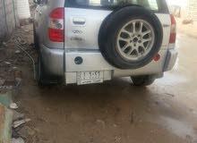 سيارة شيري تيكو