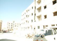 شقة 125م بضاحية الحج حسن للبيع بالاقساط بمنطقة مميزه وتشطيبات رائعة