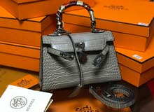 Hand Bags for sale New in Dubai