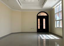 Best property you can find!  for rent in Abu Dhabi
