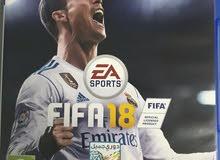 fifa عربي 2018