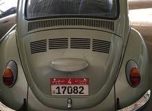 70,000 - 79,999 km mileage Volkswagen Beetle for sale