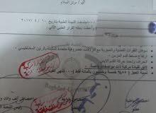 رقم معوقين بغداد دازين بيه صحه صدور