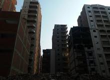 ارض للبيع فى الغشام شارع كافيه فيلا 24  شاهد المزيد على: https://eg.opensooq.com/ar/post/create