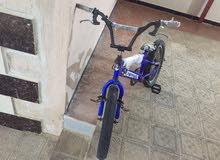 دراجه 100في100