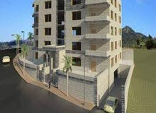 Best price 178 sqm apartment for sale in AmmanAbu Nsair