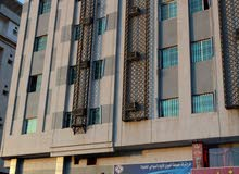 Second Floor  apartment for rent with 1 rooms - Al Madinah city Al Usayfirin