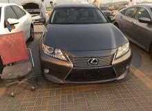 90,000 - 99,999 km mileage Lexus IS for sale